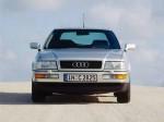Audi 80 Coupe 1991-1996 фото06