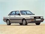 Audi 90 1984-1987 фото01