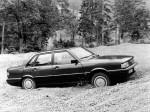 Audi 90 1984-1987 фото02