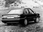 Audi 90 1984-1987 фото03