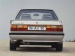 Audi 90 1984-1987 фото05