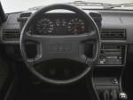 Audi 90 1984-1987 фото08