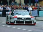 Audi 90 Quattro IMSA GTO 1989 фото01