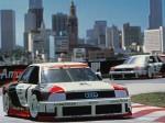 Audi 90 Quattro IMSA GTO 1989 фото02