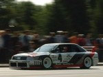 Audi 90 Quattro IMSA GTO 1989 фото03