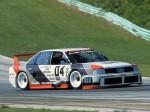 Audi 90 Quattro IMSA GTO 1989 фото04