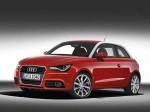 Audi A1 2010 фото04