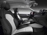 Audi A1 2010 фото07