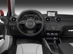 Audi A1 2010 фото16