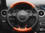 Audi A1 Competition Kit 2010 фото04