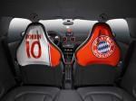 Audi A1 FC Bayern 2010 фото03