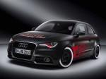 Audi A1 Hot Rod 2010 фото01