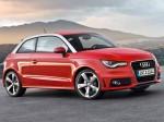 Audi A1 S-Line 2010 фото01