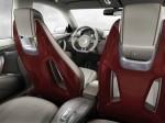 Audi A1 Sportback Concept 2008 фото07