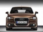 Audi A1 TDI 2010 фото04