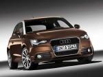 Audi A1 TDI 2010 фото14