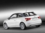 Audi A1 e-Tron 2010 фото02