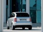 Audi A2 1999 фото32