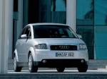 Audi A2 1999 фото33