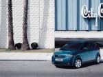 Audi A2 1999 фото59
