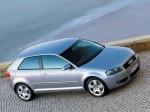 Audi A3 2003 фото01