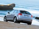 Audi A3 2003 фото03