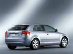 Audi A3 2003 фото04