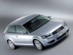 Audi A3 2003 фото05