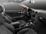 Audi A3 8P 2010 фото10