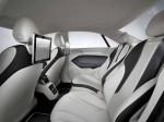 Audi A3 Sedan Concept 2011 фото09