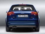Audi A3 Sportback 8PA 2010 фото17