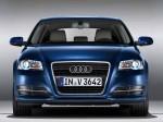 Audi A3 Sportback 8PA 2010 фото18