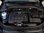 Audi A3 Sportback TDI Clean Diesel 8PA 2009 фото07