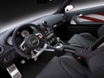 Audi A3 TDI Clubsport Quattro Concept 2008 фото17