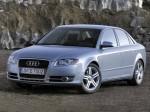 Audi A4 2004 фото01