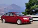 Audi A4 2004 фото03