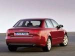 Audi A4 2004 фото04