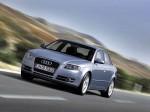 Audi A4 2004 фото15