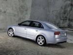Audi A4 2004 фото20
