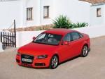 Audi A4 2008 фото01