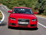Audi A4 2008 фото02