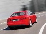 Audi A4 2008 фото03