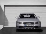 Audi A4 Allroad Quattro 2009 фото03