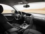 Audi A4 Allroad Quattro 2009 фото43