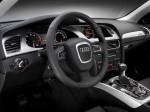 Audi A4 Allroad Quattro 2009 фото51