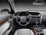 Audi A4 Avant S-line 2008 фото05