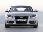 Audi A5 2007 фото02