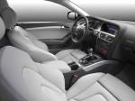 Audi A5 2007 фото10