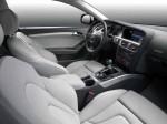 Audi A5 Quattro 2007 фото11
