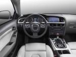 Audi A5 Quattro 2007 фото12